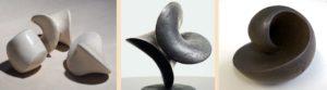 Plastizieren Wandlungsform Gestalt