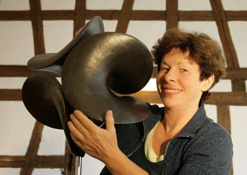 Sabine Classen